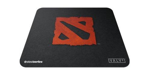 steelseries-mousepad-qck-mini