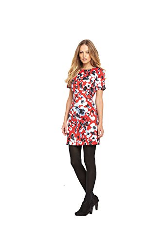 definitions-printed-a-line-satin-dress-in-red-print-plus-size-18