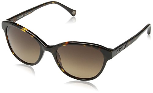 cacharel-lunette-de-soleil-ca7023-135-oeil-de-chat-femme-tort-brown-lens