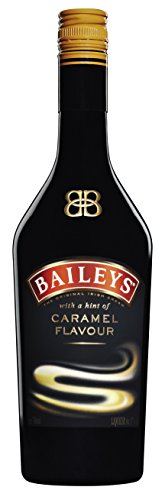 baileys-irish-cream-creme-caramel-ml700