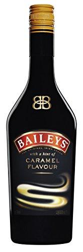 baileys-irish-cream-creme-caramel-ml700