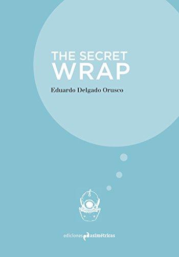 THE SECRET WARP (INMERSIONES)
