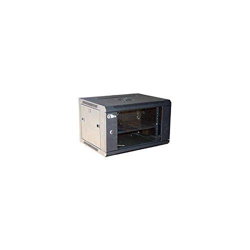 Preisvergleich Produktbild '31gtm9F4Schrank Rack 19m 9U F4501Cue. + ACC. Global