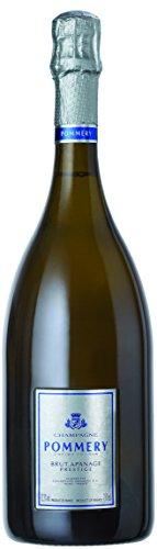 Pommery Apanage Prestige Champagne, 75 cl