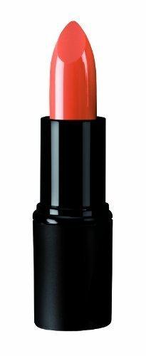 Sleek Make Up True Colour Lipstick Peaches & Cream 3,5 g by Sleek Makeup