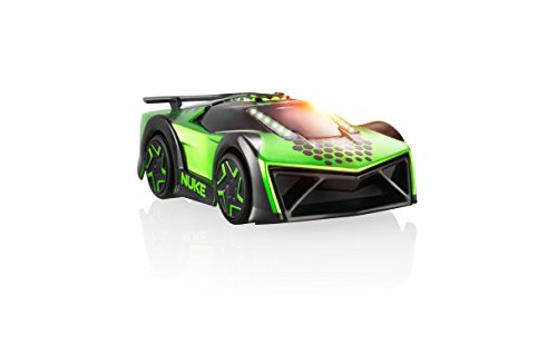 Anki OVERDRIVE Nuke Expansion Car Toy by Anki