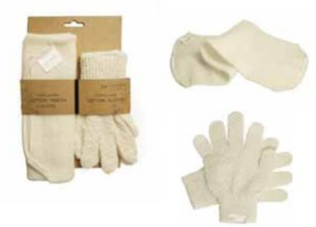 hydrea-london-exfoliating-cotton-strech-cloth-gloves-duo-duo1