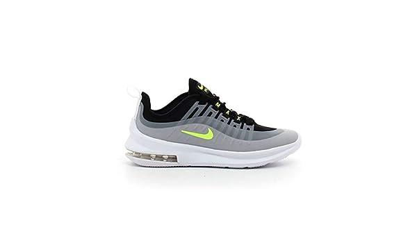 f3beffb176a2 Nike Air Max Axis, Scarpe da Ginnastica Basse Uomo: Amazon.it: Scarpe e  borse