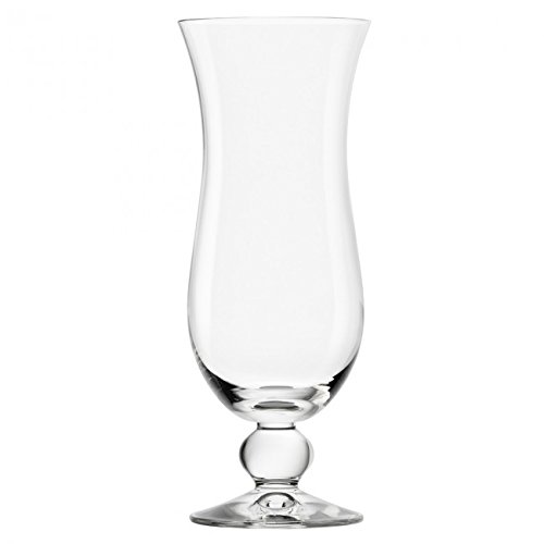 Individuo Degrenne Anytime 209815 - Juego de 6 vasos de cóctel, copa