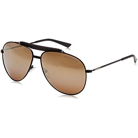 Emporio Armani Ea9807 - Gafas de sol para mujer