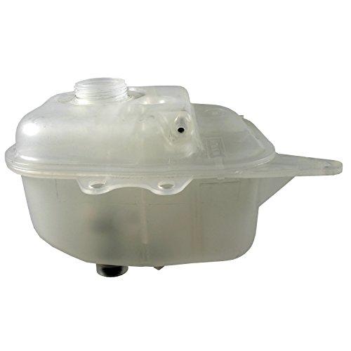 febi bilstein 21188 Kühlerausgleichsbehälter, 1 Stück