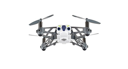 Parrot Airborne Cargo Drone Mars - 10