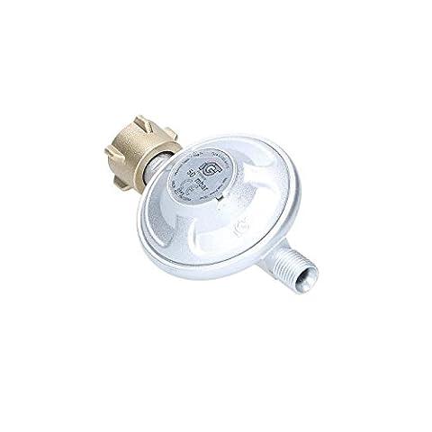 ECD Germany Gas Pressure Reducer Regulator 50mbar