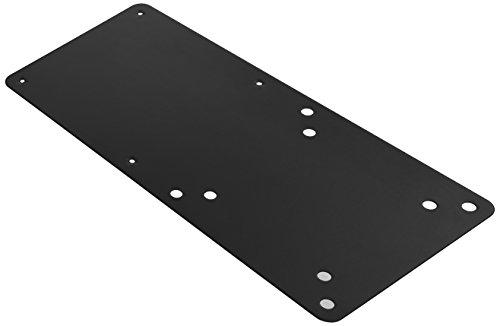 ICY BOX IB-MSA103-VM - Accesorio Soportes Wall Plate