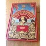 La Maison à vapeur II : Voyage à travers l'Inde septentrionale et les cinq cents millions de la Begum par Jules Verne