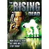 The Rising Dead [ 2007 ] Uncensored [ DTS ] by Blake Cousins