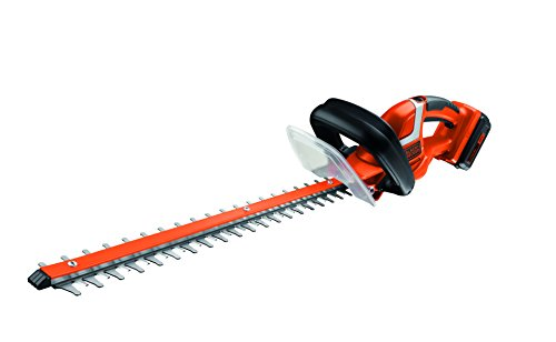 Black-Decker-GTC3655L20-QW-Taille-haies-36-V