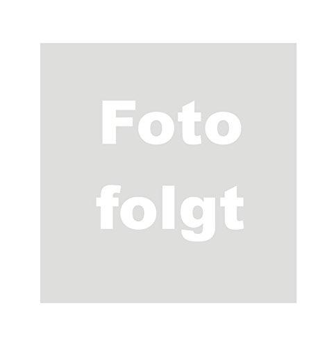 playmobil ® - Gaube - Fenster - Dachgaube - zur Burg - Altstadthaus - Fachwerkhaus