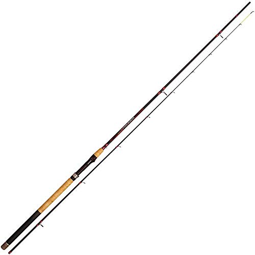 Browning 11 'Argon Feeder St 75 g/Fried Canne à...