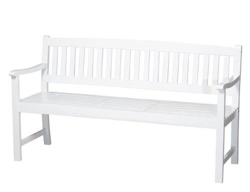 siena-garden-731918-bank-florida-mit-klapptisch-weiss-l-60-x-b-159-x-h-88-cm-akazienholz