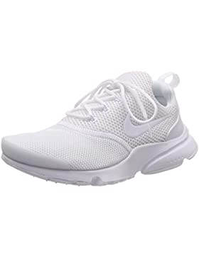 Nike Youth Presto Fly GS Textile Entrenadores