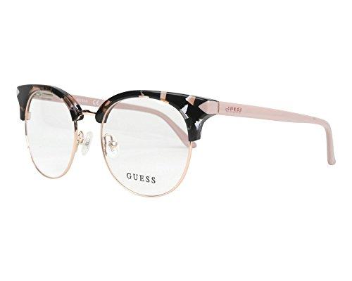 Guess Brillen GU 055