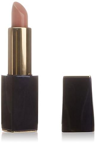 Estée Lauder Pure color Envy Lipstick 17 Insatiable Ivory Barra de Labios n110, 3.5 g (Estee Lauder Gesichtspflege)