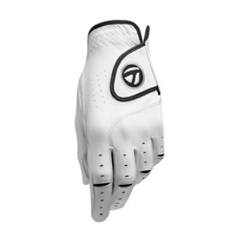 taylormade-tour-preferred-guante-para-hombre-color-blanco-talla-m
