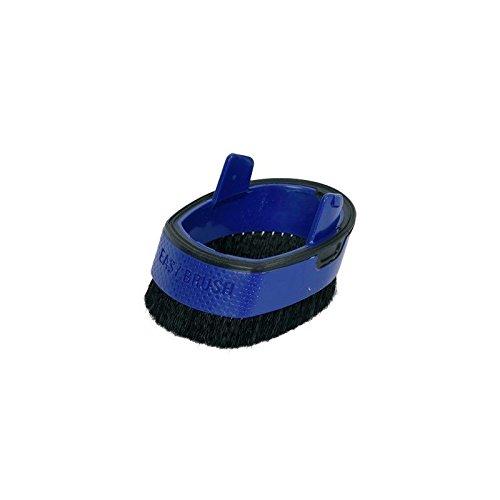 Rowenta Blaue Staubsaugerbürste für die Staubsauger Air Force 360 RH9037, RH9051 und RH9057
