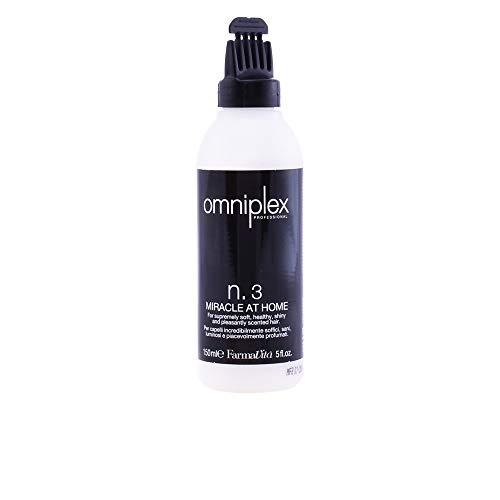 Farmavita, Tónico para el cabello - 150 ml.