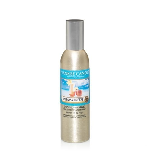 yankee-candle-bahama-breeze-concentrated-room-spray-fruit-scent-by-yankee-candle