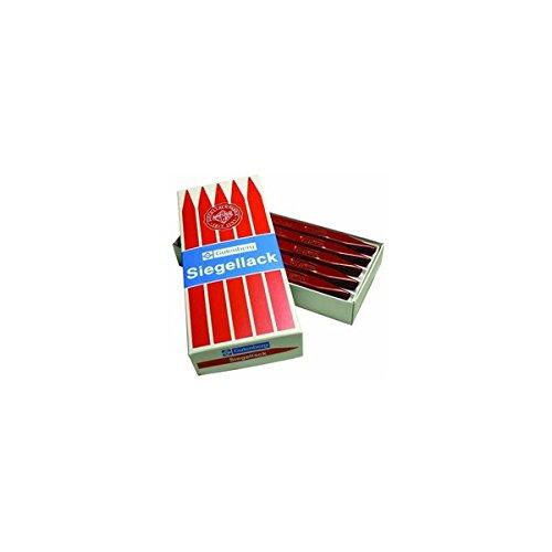 Gutenberg 40008 t-display Tischständer, DIN A4 für 30 Lichtgrau