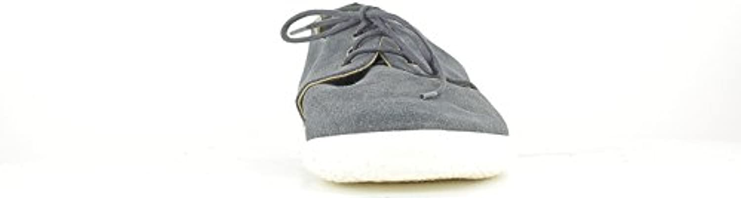 ARO Willy Suede Grey T 42 -