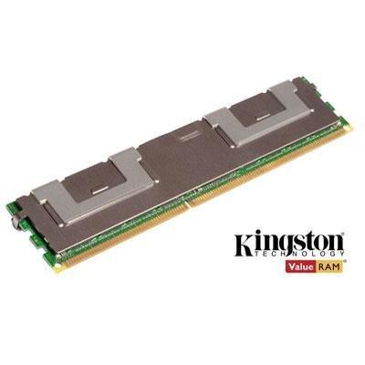 Pc2-5300 Cl5 240-pin (Kingston CL5 PC2-5300 Arbeitsspeicher 1GB (667MHz) DDR2-RAM Kit)