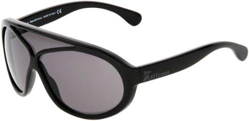 john-galliano-sunglasses-jg0032-01a-gents-color-black-size-one-size