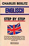 English Step by Step - Charles Berlitz