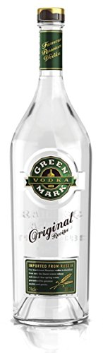 Green-Mark-Wodka-1-x-07-l