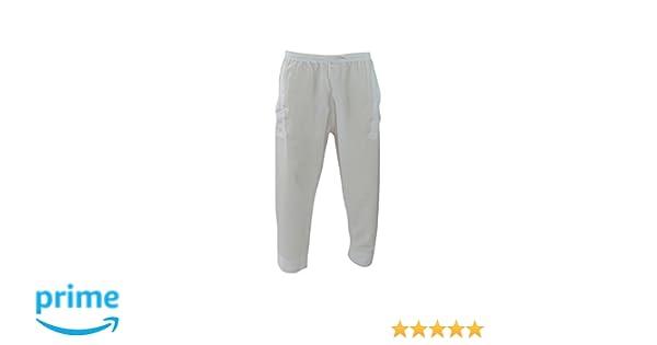 Desert Dress Hose Herren weiß Thobe Unterteil islamischer Pyjama SALWAR Wüste Araber Afghane Wüstenbekleidung nicht verfügbar, S