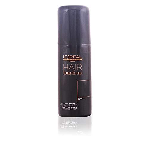 L'Oréal Professionnel 913-98000 Hair Touch Up Shampoo Haaransatz-Korrektor, 75 ml -