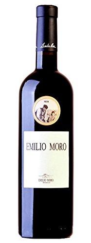 Emilio Moro Magnum 1.5l