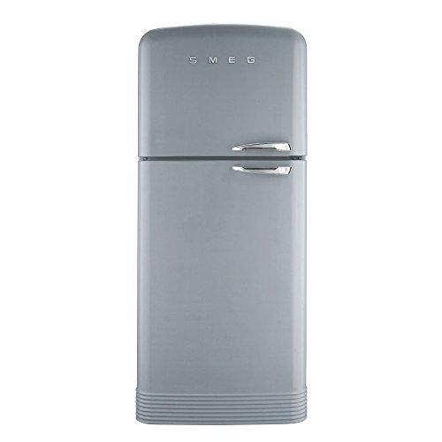 Smeg fab50lsv Kühlschrank 412L