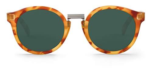 Mr. Boho | Fitzroy | Caramel   -   Sonnenbrillen fur Damen und Herren