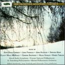 MMC Orchestral Miniatures, Vol. II by Mmc Orchestral Miniatures