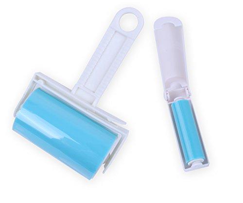 adhesive-rouleau-brosse-lavable-chien-animaux-reutilisable-anti-peluches-poil-vetement-ilifetech