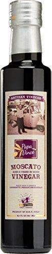 papa-vince-aceto-balsamico-balsamic-vinegar-red-wine-moscato-craft-no-pesticides-no-treatments-natur