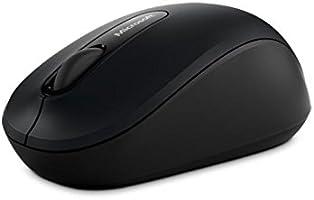 Microsoft Pn7-00003 Bluetooth Mobile Mouse 3600