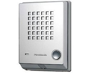 panasonic-door-phone-unit-kx-t7765-metallic-finish