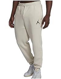 2274332e070ebd Amazon.co.uk  Jordan - Trousers   Sportswear  Clothing