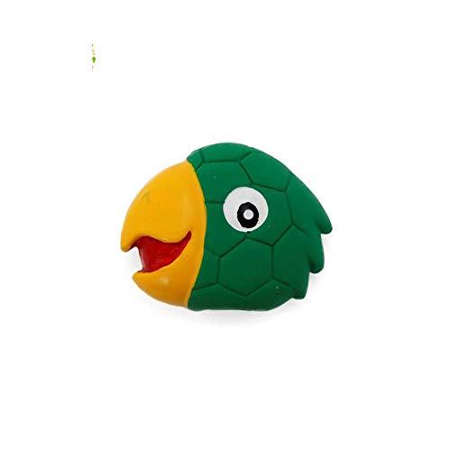 nline - shop Premium Großhandel Parrot Chewing Dog Toy 2er Pack8fd9cdd8f4db2bd633174a12abc58066 ()