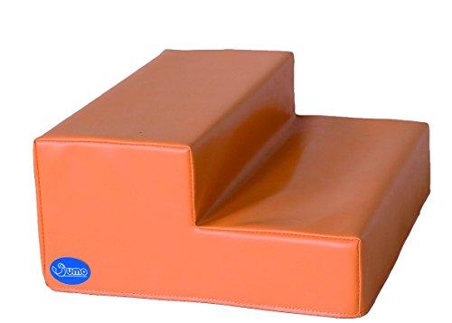 sumo-didactic-escalera-40-x-50-x-20-cm-378